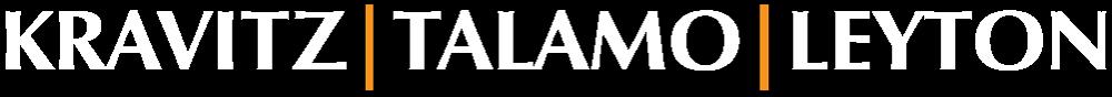 Kravit-Home-Banner-Logo
